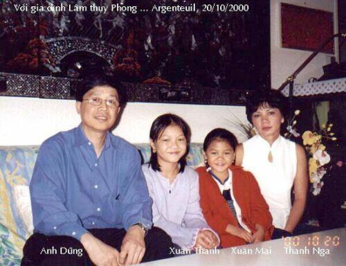 Thanh Nga 05
