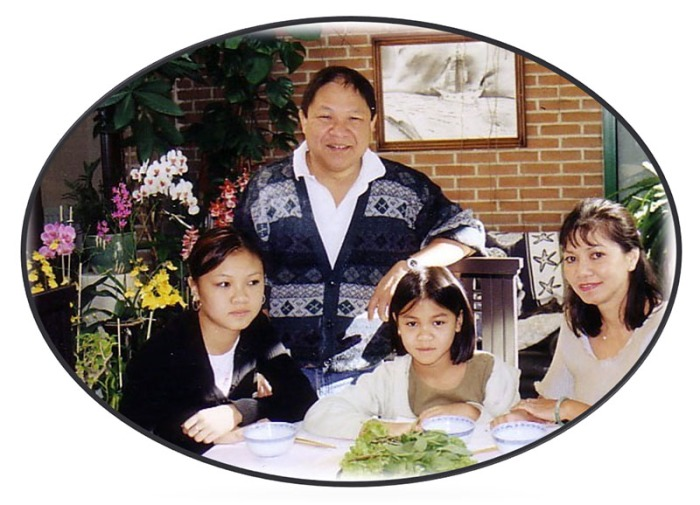 Thanh Nga 09