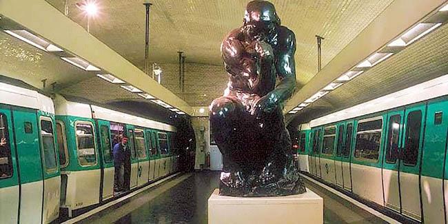 thanh pho ngam metro 07