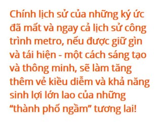 thanh pho ngam metro 08
