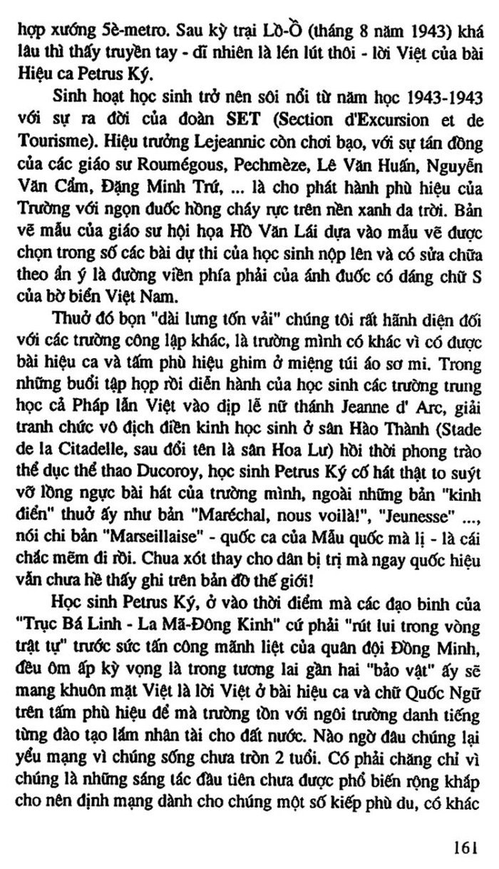 Truong Trung Hoc Petrus Ky 174