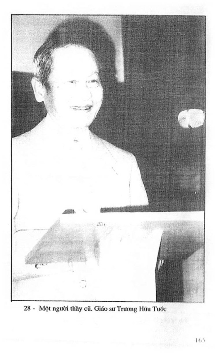 Truong Trung Hoc Petrus Ky 178