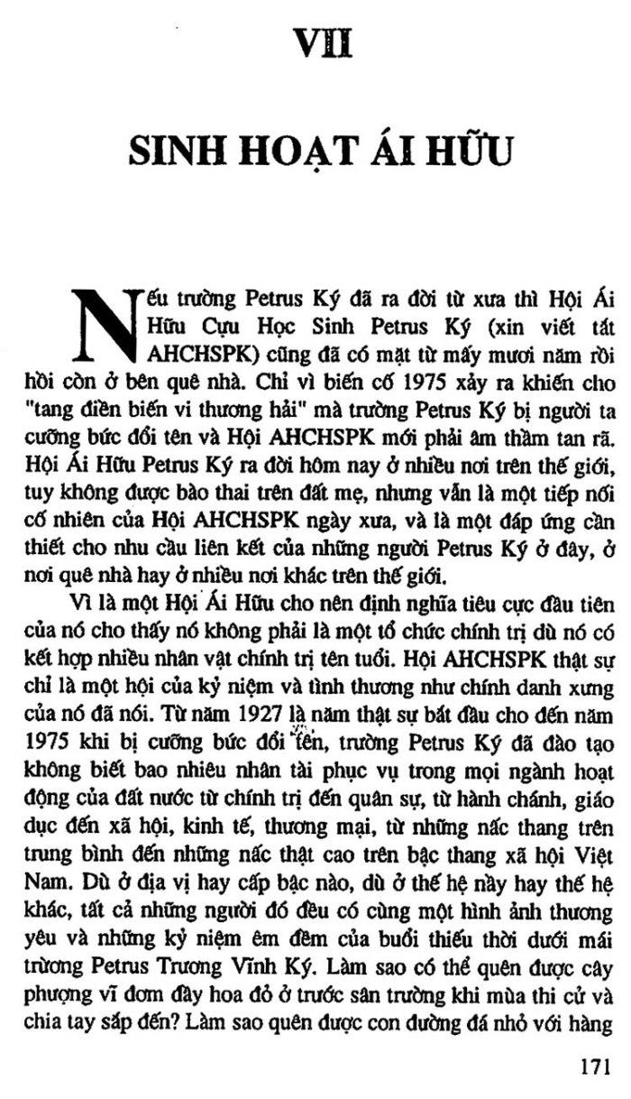 Truong Trung Hoc Petrus Ky 184