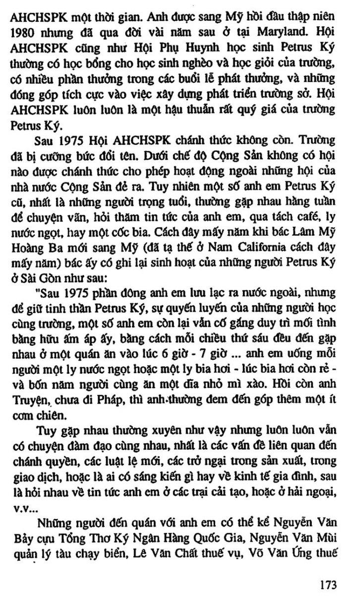 Truong Trung Hoc Petrus Ky 186
