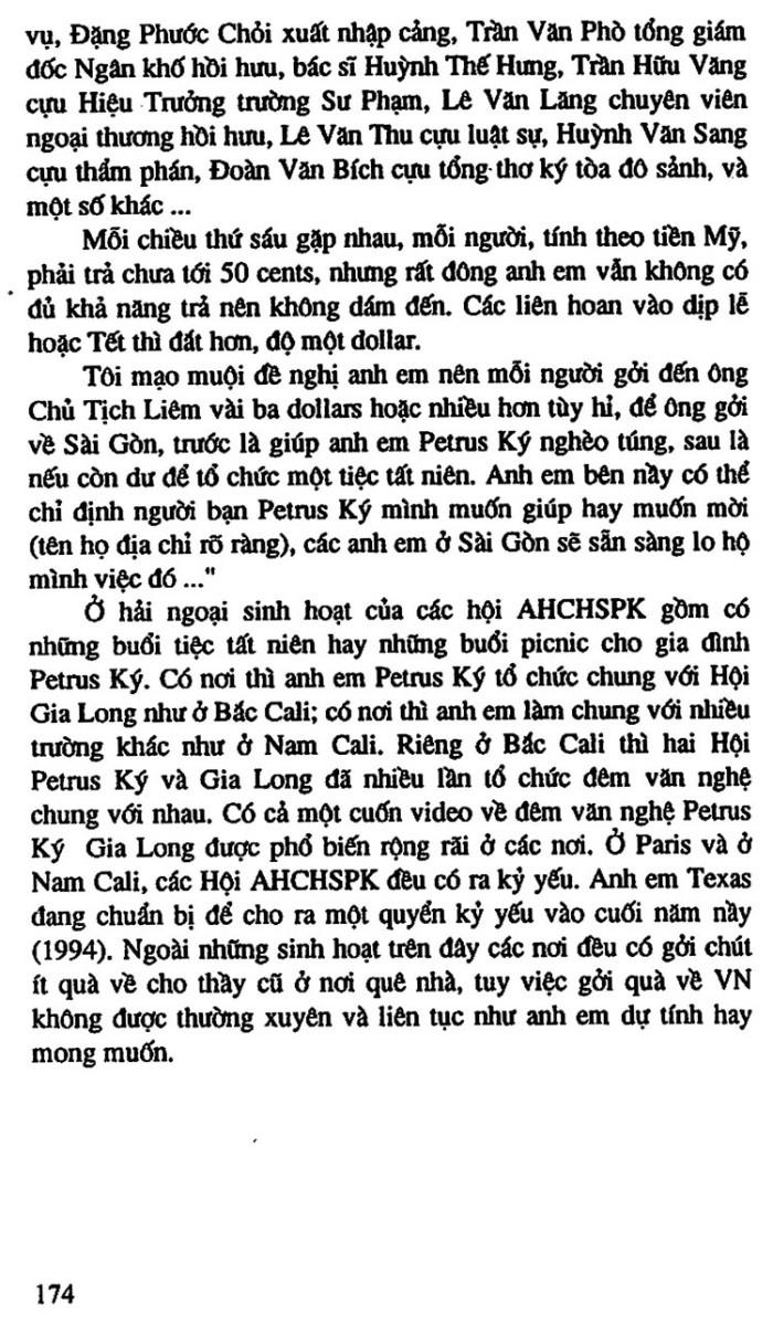 Truong Trung Hoc Petrus Ky 187