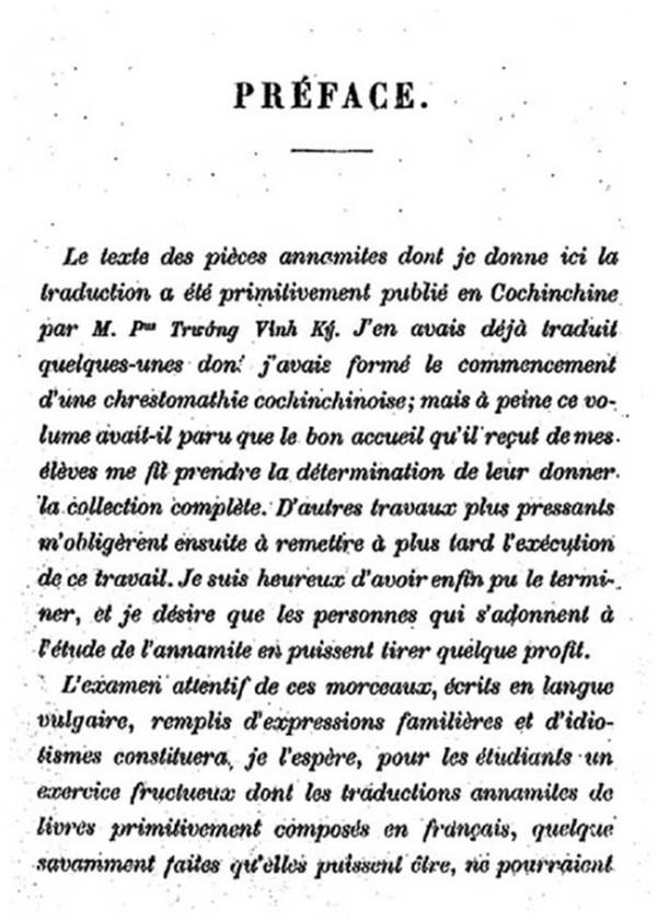 chuyen doi xua 1888 pk 03