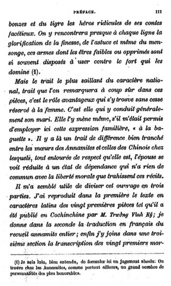 chuyen doi xua 1888 pk 05