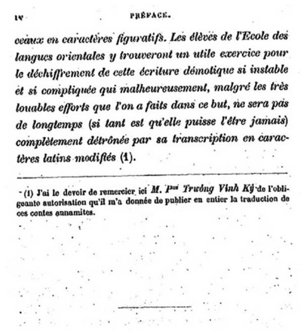 chuyen doi xua 1888 pk 06