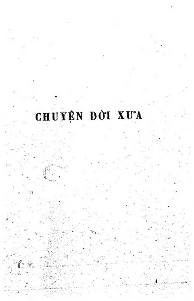 chuyen doi xua 1888 pk 07