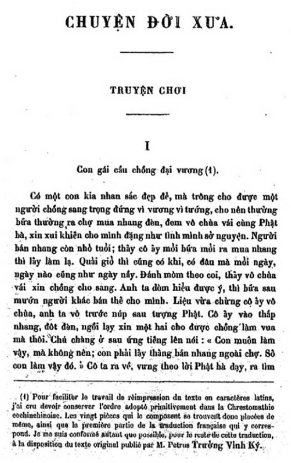 chuyen doi xua 1888 pk 08