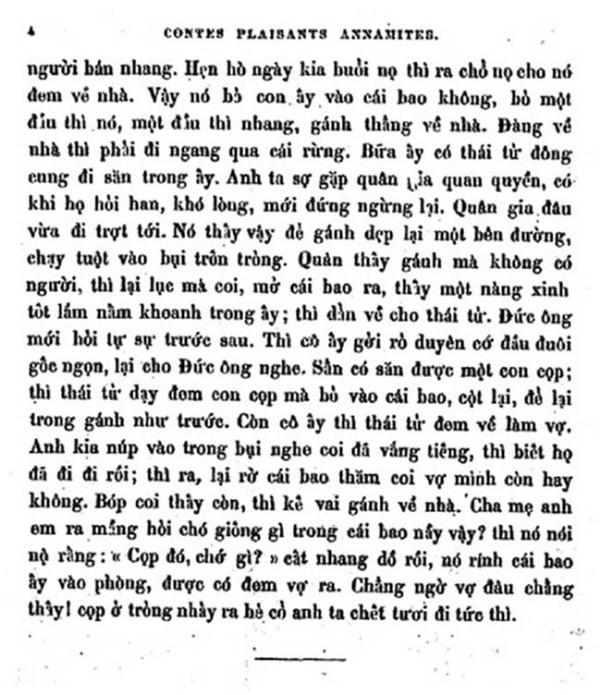 chuyen doi xua 1888 pk 09 a