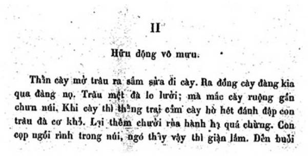 chuyen doi xua 1888 pk 09 b