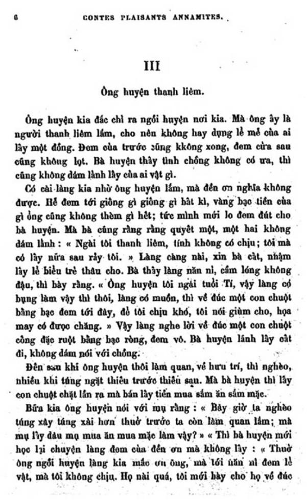 chuyen doi xua 1888 pk 11