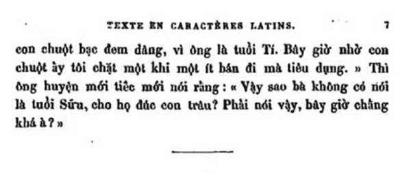 chuyen doi xua 1888 pk 12 a