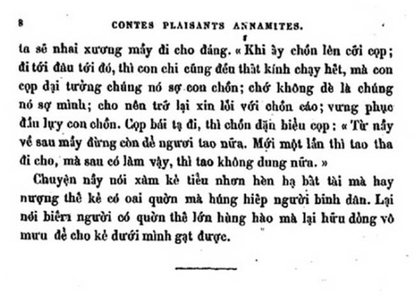 chuyen doi xua 1888 pk 13 a