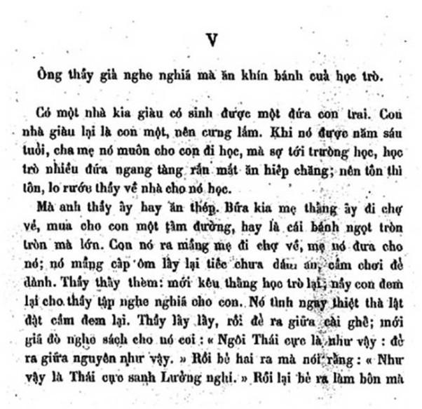 chuyen doi xua 1888 pk 13 b