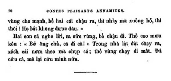 chuyen doi xua 1888 pk 15 a
