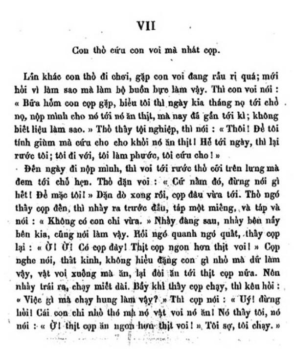chuyen doi xua 1888 pk 15 b