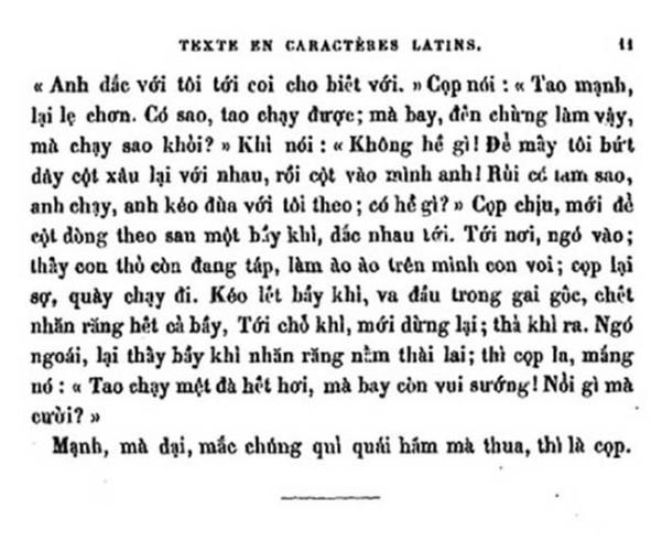 chuyen doi xua 1888 pk 16 a