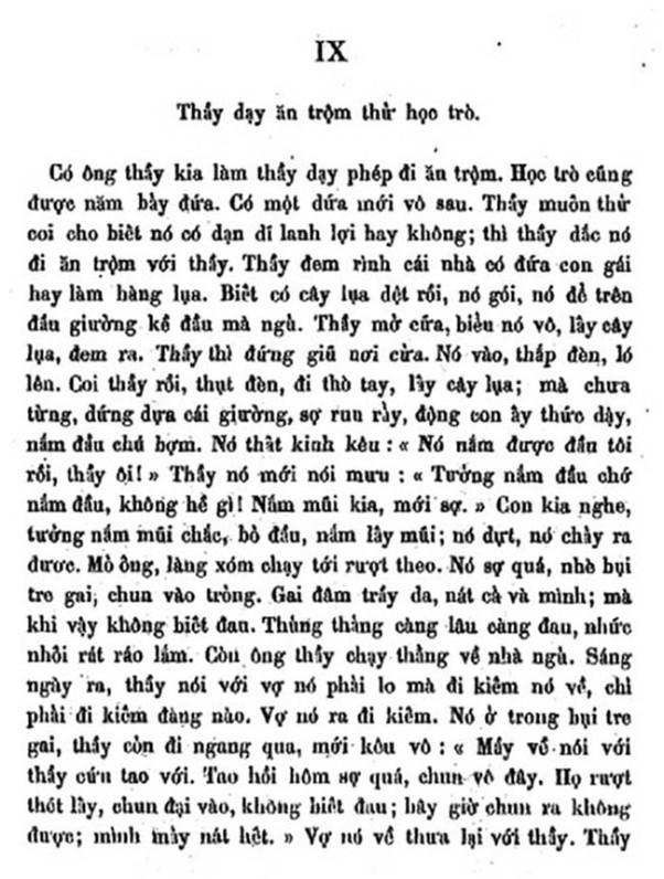 chuyen doi xua 1888 pk 17 b
