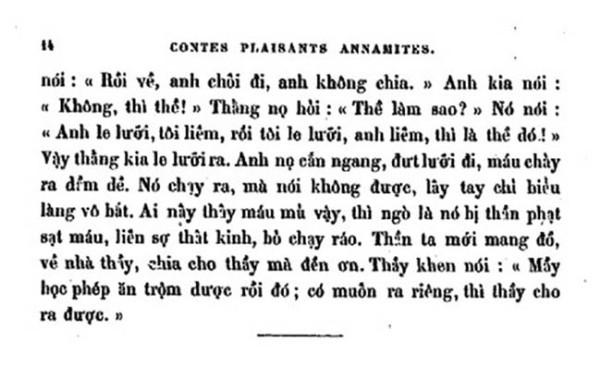 chuyen doi xua 1888 pk 19 a
