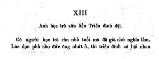 chuyen doi xua 1888 pk 21 b