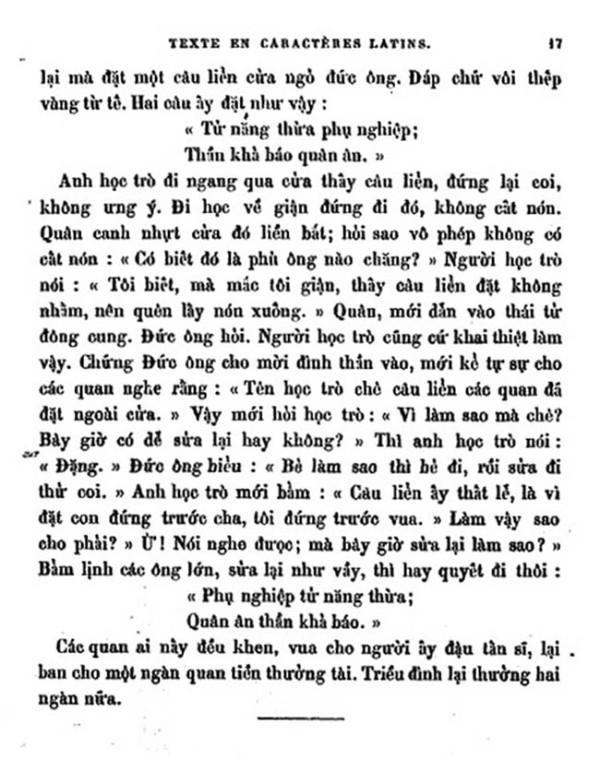 chuyen doi xua 1888 pk 22 a