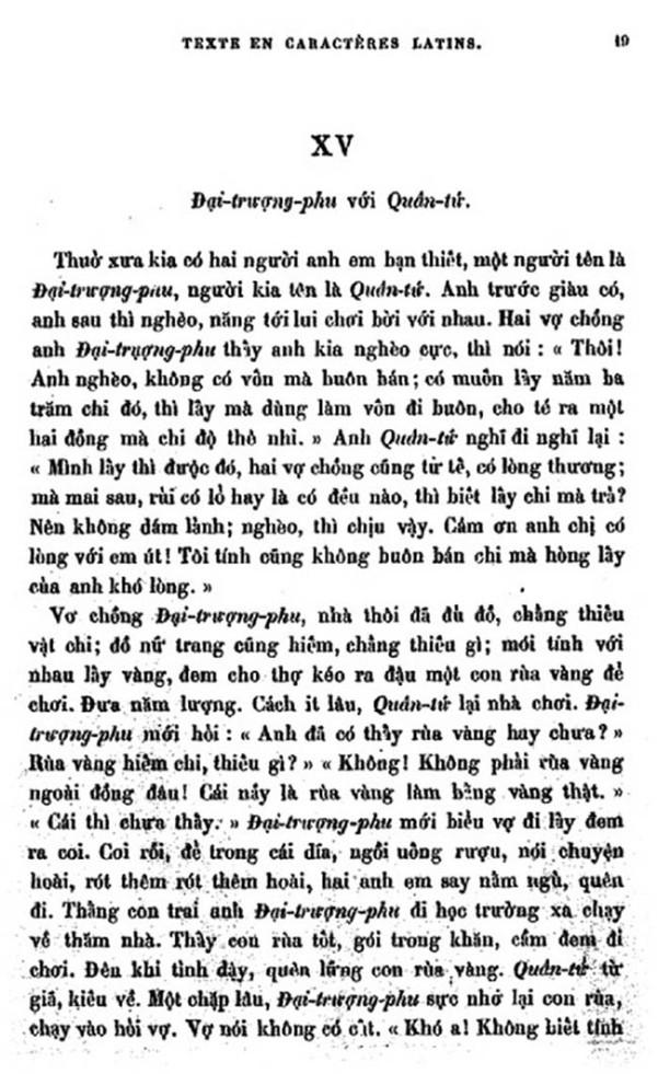 chuyen doi xua 1888 pk 24