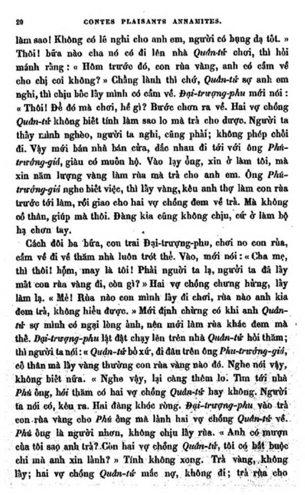 chuyen doi xua 1888 pk 25