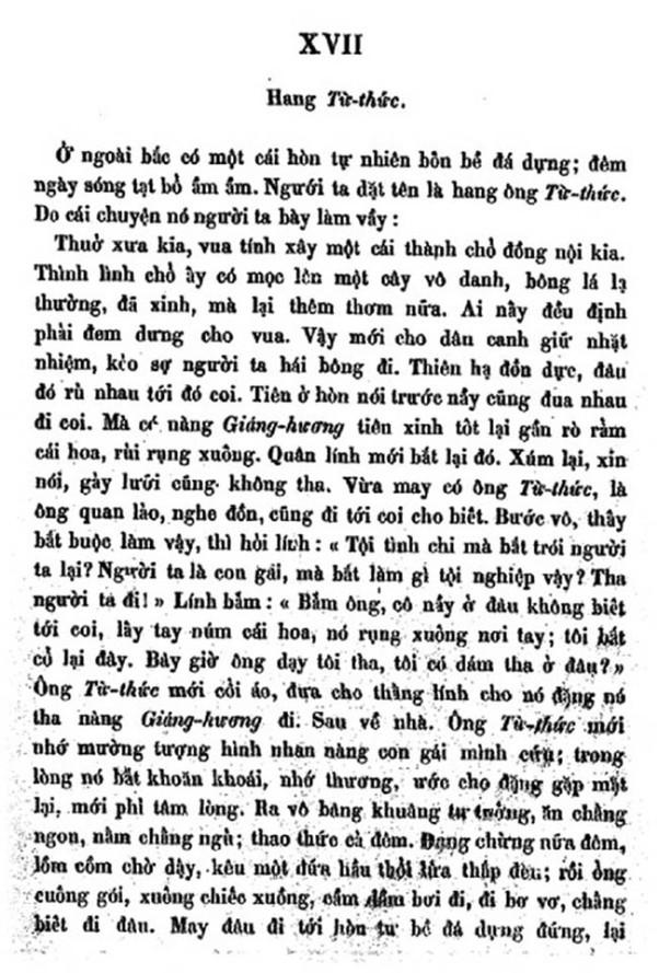 chuyen doi xua 1888 pk 27