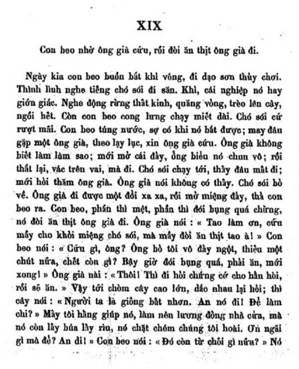 chuyen doi xua 1888 pk 29 b