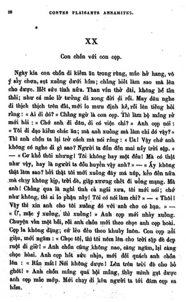 chuyen doi xua 1888 pk 31