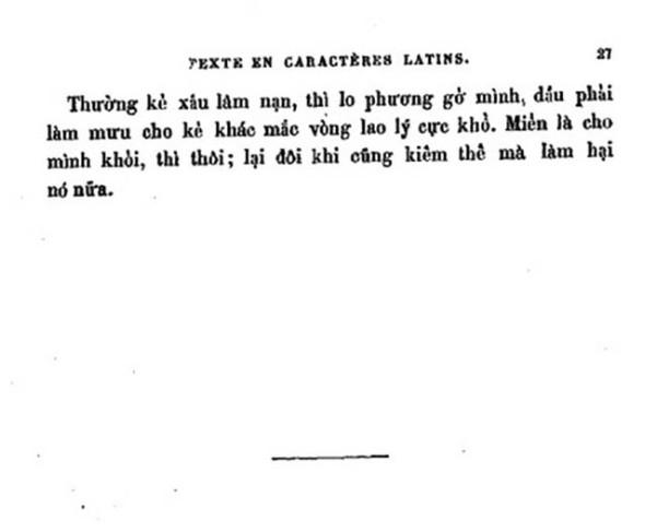 chuyen doi xua 1888 pk 32