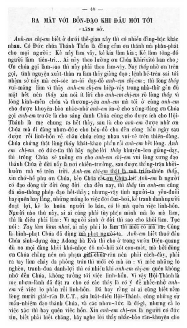 Phep lich su An nam 46
