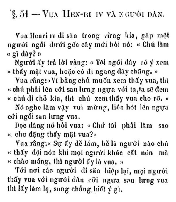 Phong hoa dieu hanh TVK 100 b