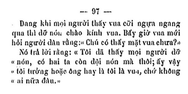 Phong hoa dieu hanh TVK 101 a