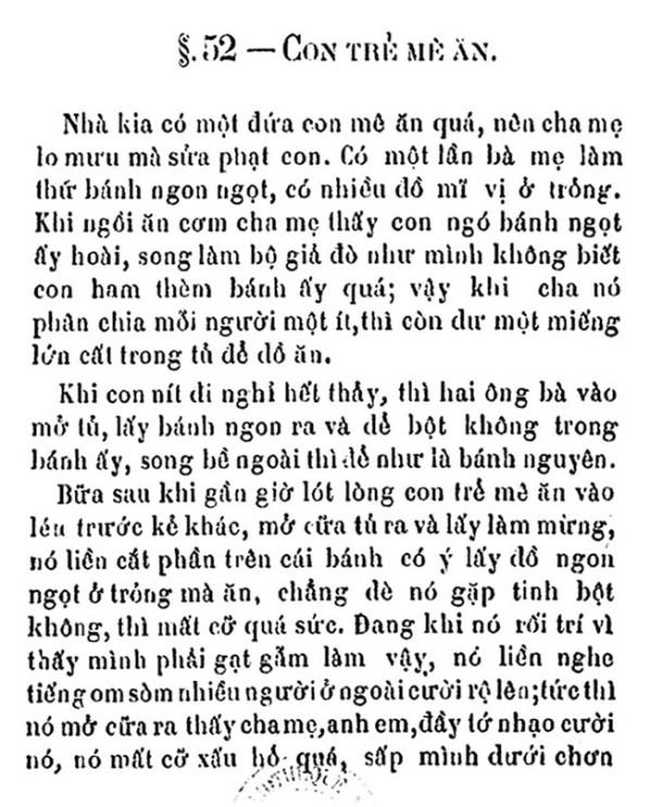 Phong hoa dieu hanh TVK 101 b