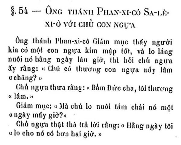 Phong hoa dieu hanh TVK 102 c