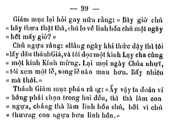Phong hoa dieu hanh TVK 103 a
