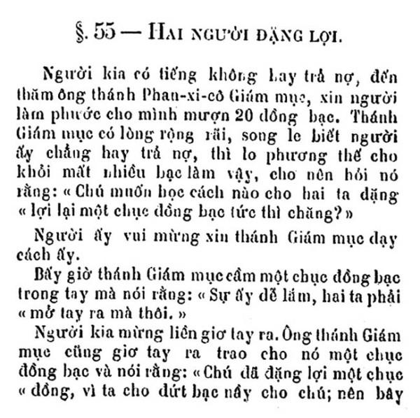 Phong hoa dieu hanh TVK 103 b