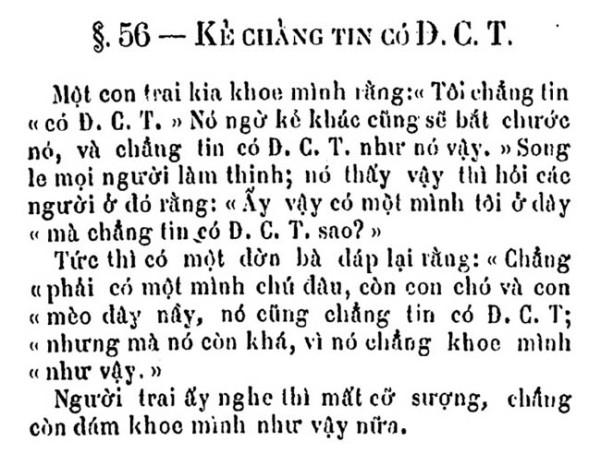 Phong hoa dieu hanh TVK 104 b