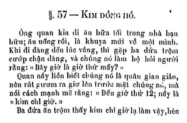 Phong hoa dieu hanh TVK 104 c