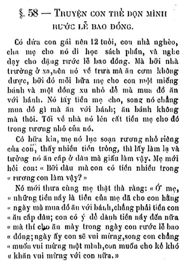 Phong hoa dieu hanh TVK 105 b