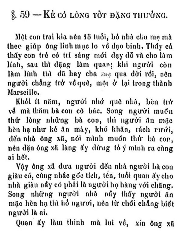 Phong hoa dieu hanh TVK 106 b