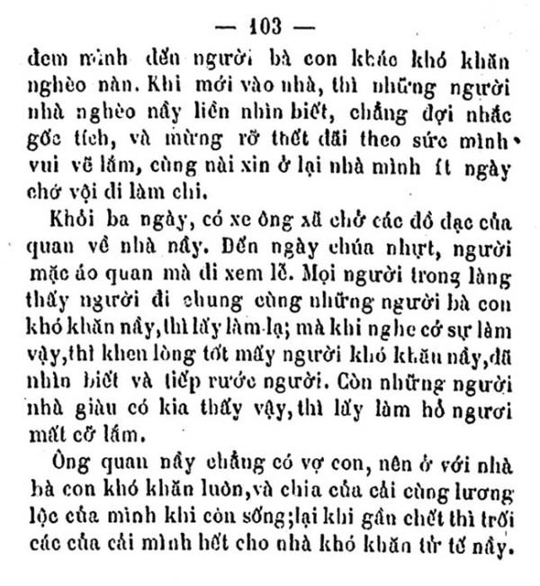 Phong hoa dieu hanh TVK 107 a