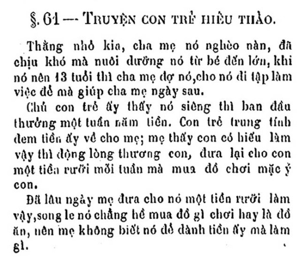 Phong hoa dieu hanh TVK 108 b