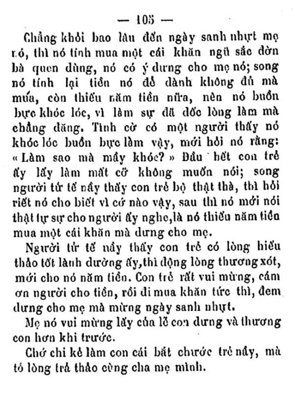 Phong hoa dieu hanh TVK 109 a