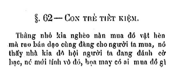 Phong hoa dieu hanh TVK 109 b