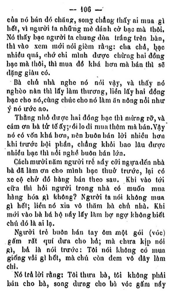 Phong hoa dieu hanh TVK 110