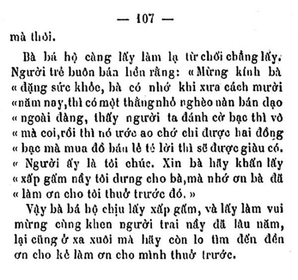 Phong hoa dieu hanh TVK 111 a